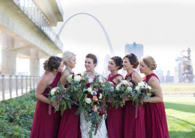 Wedding-1121