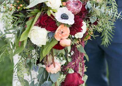 Wedding-1130
