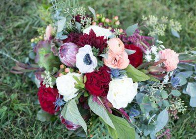 Wedding-1331