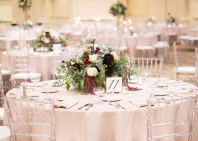 Wedding-1413