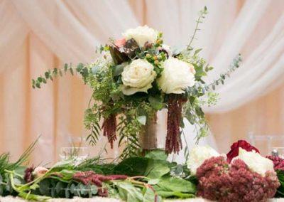 Wedding-1434