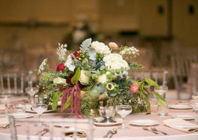 Wedding-1452