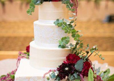 Wedding-1473