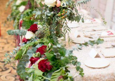 Wedding-1481