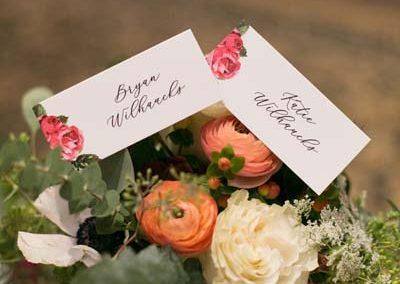Wedding-1602