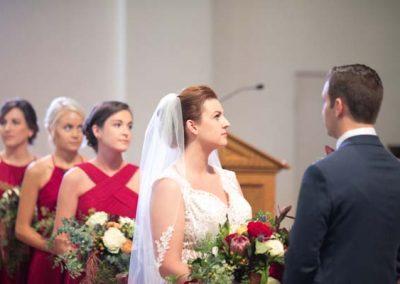 Wedding-901