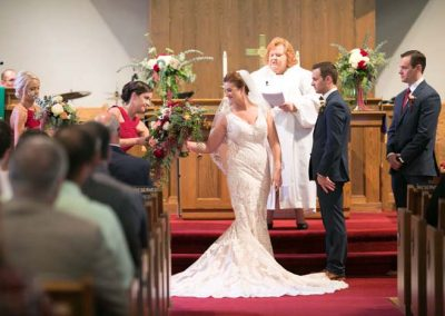Wedding-929